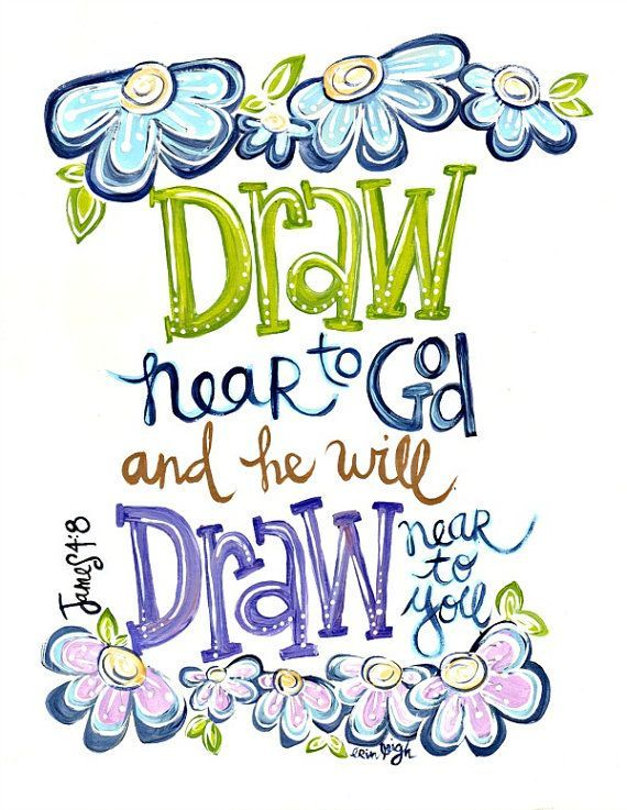 Bible quote clipart clipart library library Bible Verse Drawings | Free download best Bible Verse Drawings on ... clipart library library