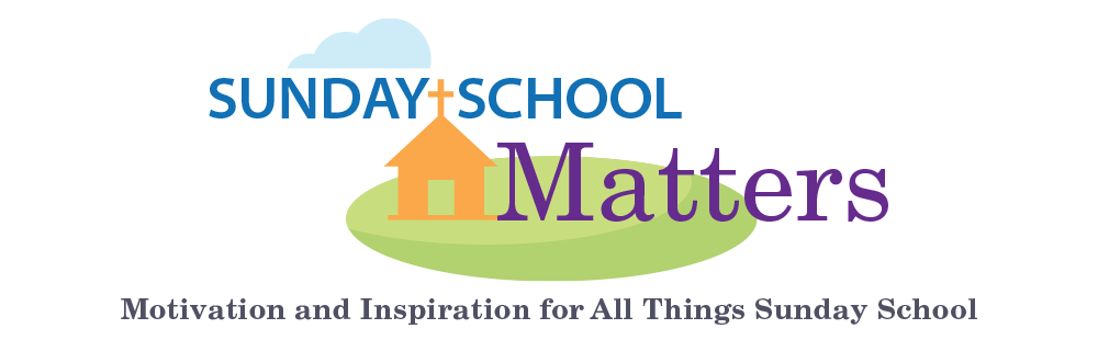 Sunday school clipart free svg transparent stock Sunday School Matters - Sunday School Matters svg transparent stock