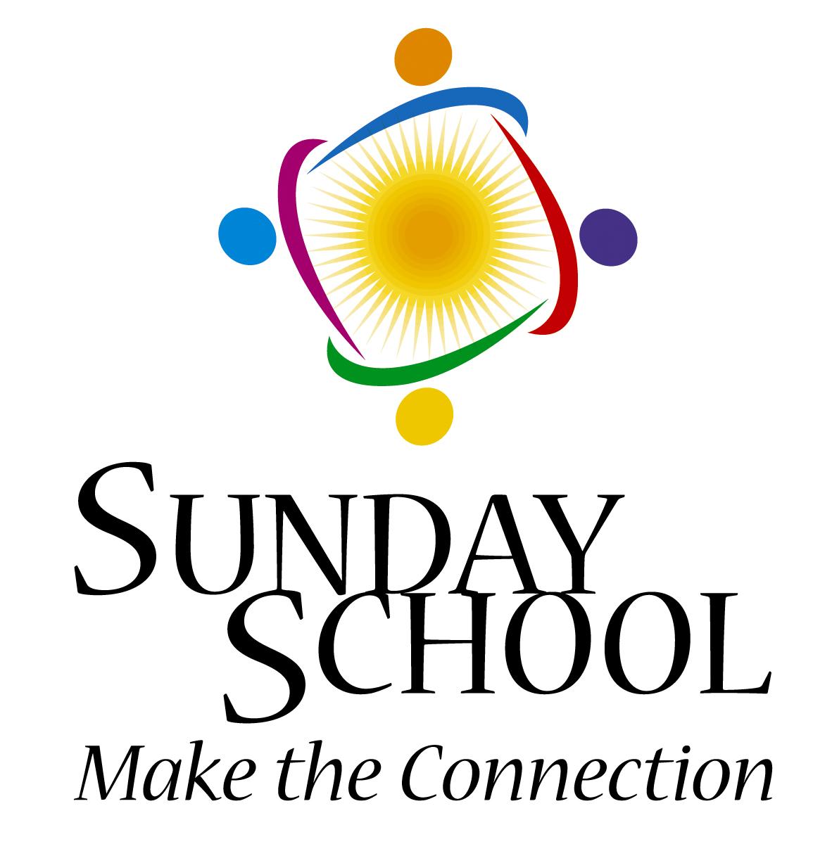 Bible school clipart free