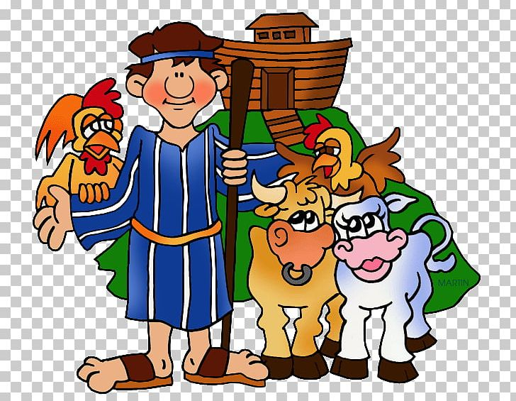 Bible stories clipart clip freeuse Bible Story Joseph And His Brothers PNG, Clipart, Free PNG Download clip freeuse