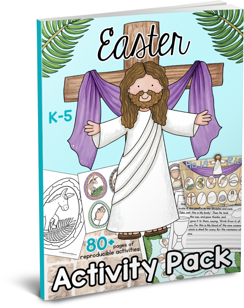 Bible verse with thanksgiving clipart jpg Bible Printables Archives - The Crafty Classroom jpg