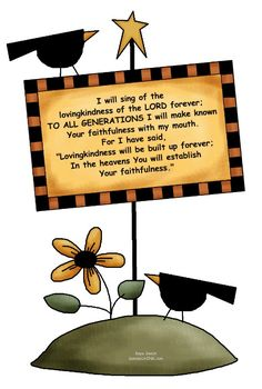 Bible verses for church homecoming black and white clipart clip black and white stock 16 Best Bible Verse Clip Art images in 2014 | Bible verses ... clip black and white stock
