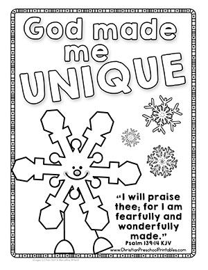 Bible verses for sunday school clipart black and white picture library download Winter Bible Verse Printables for Sunday School. Snowman, Snow ... picture library download