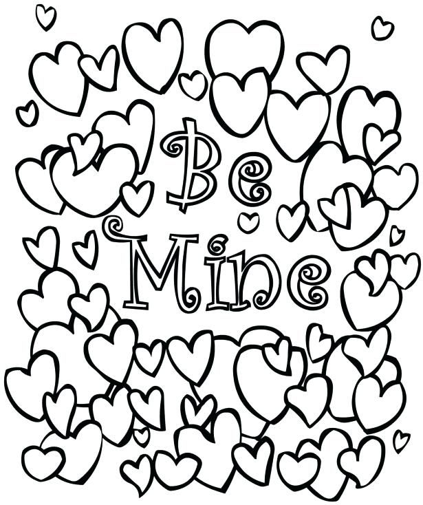 Bible verses for valentines day black and white clipart clipart black and white download Image result for bible verse tracing sheets | sunday school crafts ... clipart black and white download