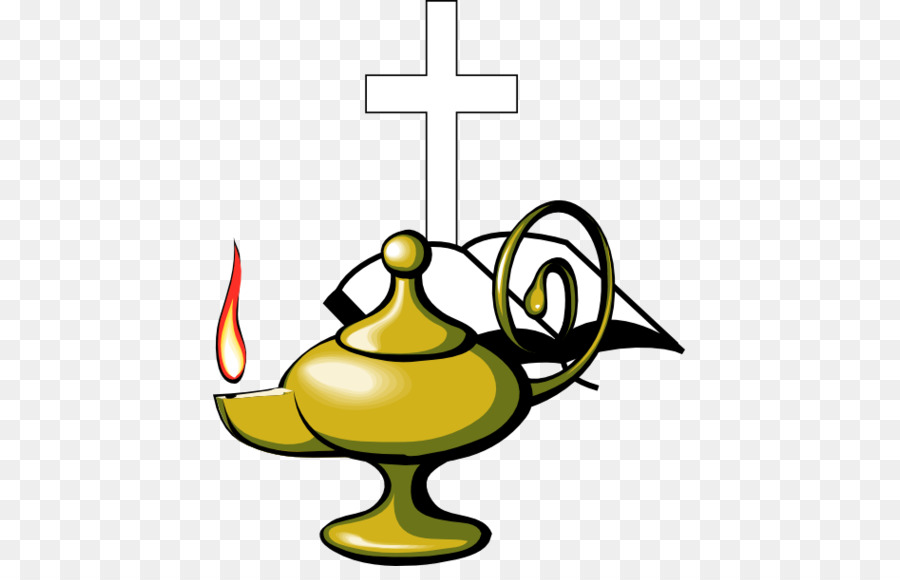 Biblical oil lamp clipart picture free Biblical Oil Lamp Clipart & Clip Art Images #16979, Lit Oil Lamp ... picture free