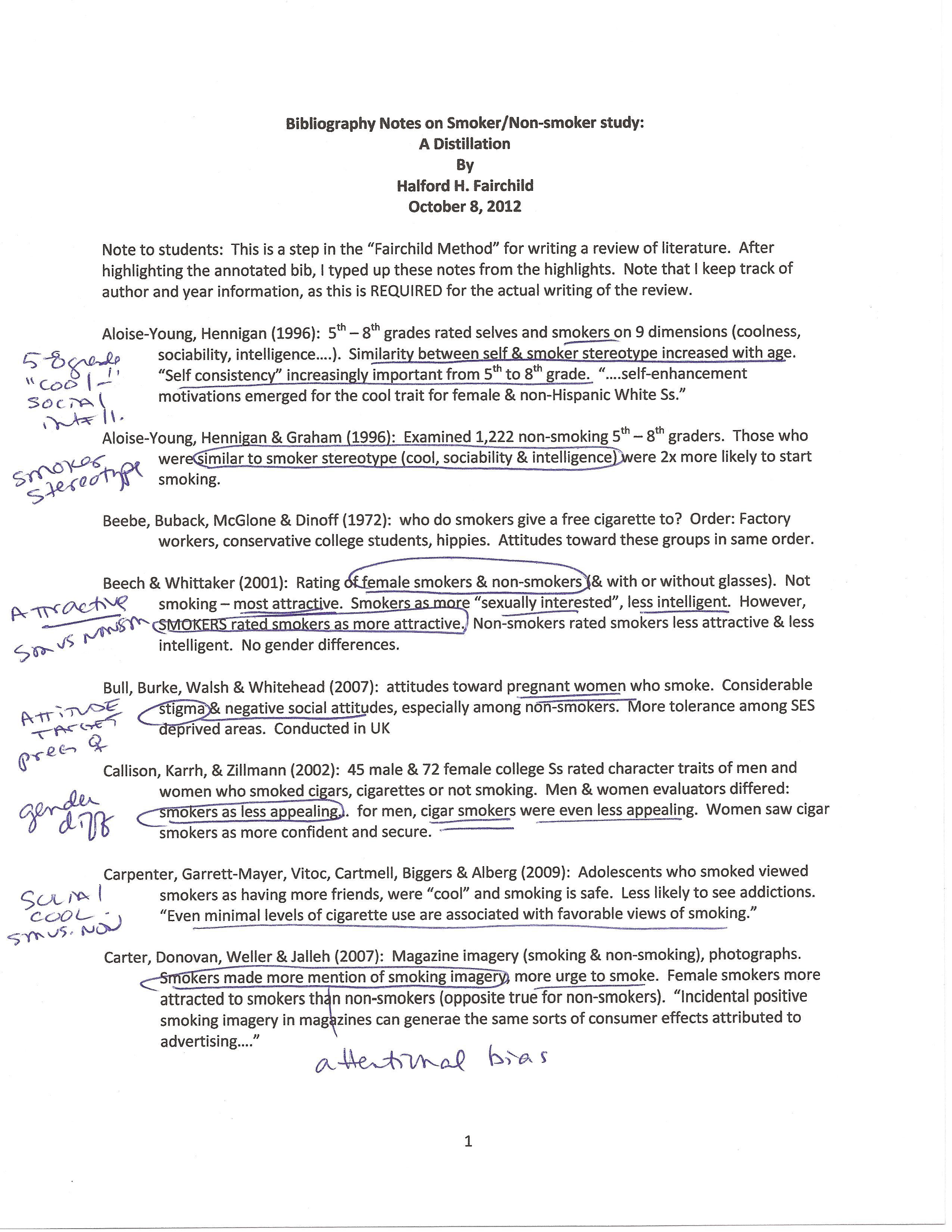 Bibliography apa clip freeuse stock Apa Format Paper Maker. Annotated Bibliography APA Annotated ... clip freeuse stock