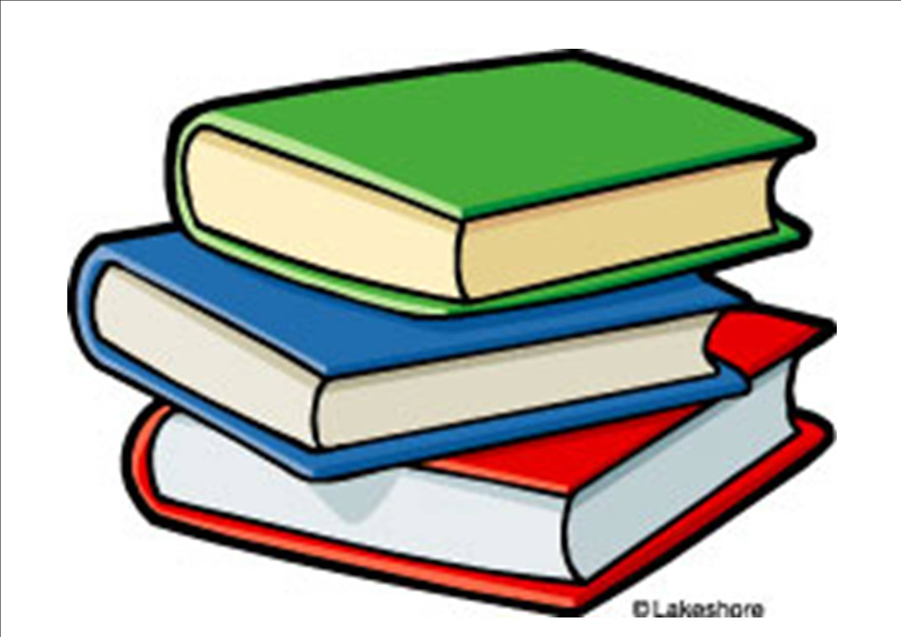 Bibliography clipart banner free School Library Clipart - ClipArt Best banner free
