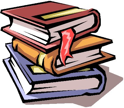Bibliography clipart royalty free library Bibliography clipart - ClipartFest royalty free library