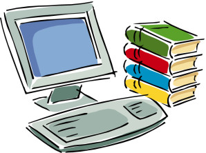Bibliography clipart png download Bibliography Clip Art – Clipart Free Download png download