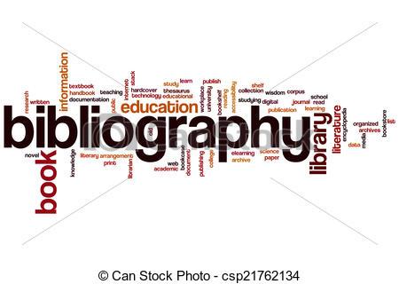 Bibliography clipart clip art Bibliography Stock Illustrations. 1,399 Bibliography clip art ... clip art