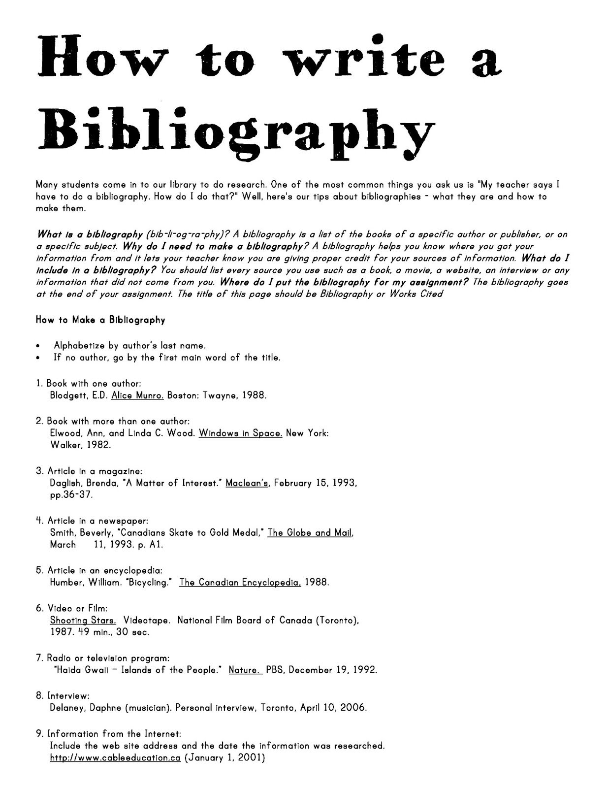 Bibliography examples png black and white bibliography paper - essay bib annotated bibliography essay ... png black and white
