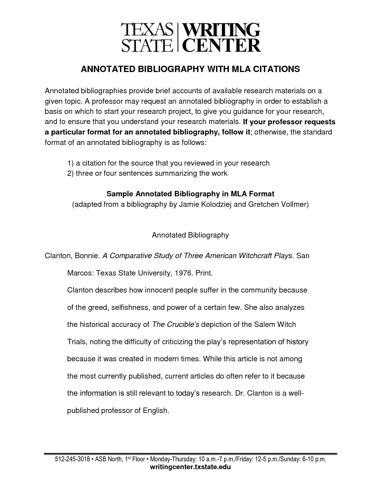 Bibliography examples svg freeuse What is annotated bibliography example svg freeuse