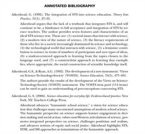 Bibliography generator apa clip black and white download Apa Format Maker. APA Citation Generator Or Reference Generator ... clip black and white download