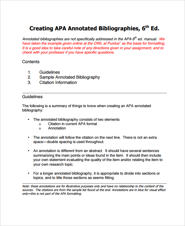 Bibliography generator apa clipart black and white 10+ Annotated Bibliography - Free Sample, Example, Format | Free ... clipart black and white