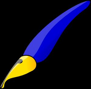 Bic clipart vector download clip art: Pen Clipart vector download