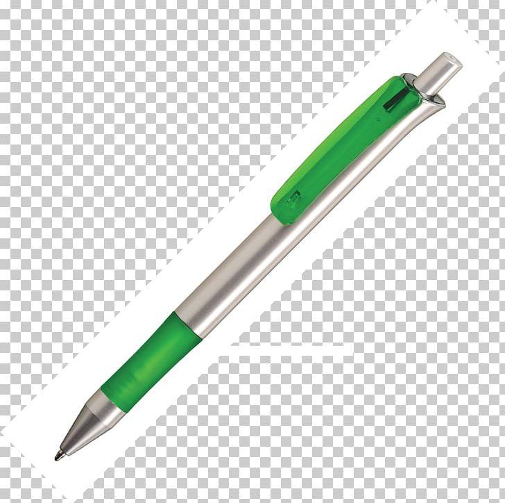 Bic pen clipart clip art library download Ballpoint Pen Bic Caran D\'Ache Office Supplies PNG, Clipart, Alaska ... clip art library download