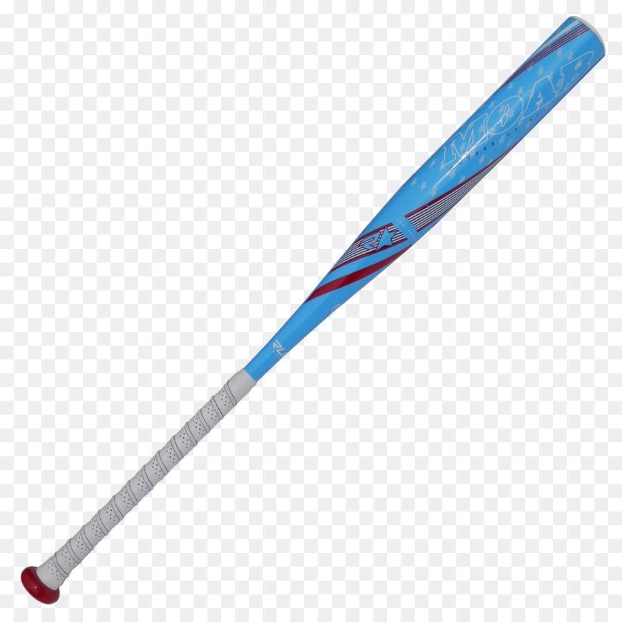 Bic pen clipart clip download Pencil Clipart clipart - Pencil, Line, transparent clip art clip download