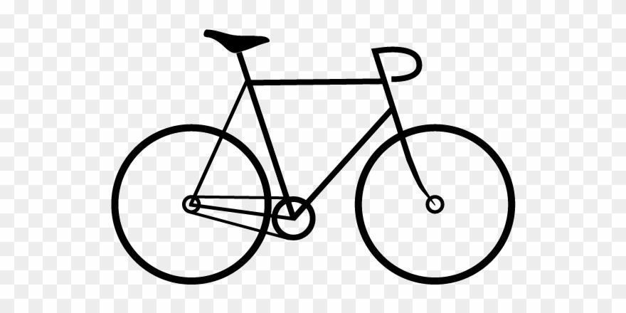 Bicicleta vector clipart clipart download Clipart Library Library Dz X Ch Miscellaneous - Bicicleta De Ruta ... clipart download