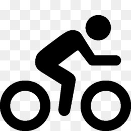 Bicycle icon clipart banner stock Bike Icon PNG and Bike Icon Transparent Clipart Free Download. banner stock