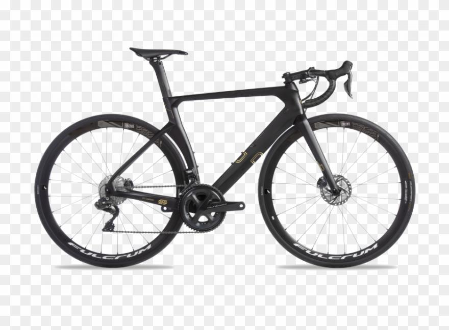 Bicycle on road clipart banner All-new Venturi Ultegra Aero Disc Road Bike - 2018 Bmc Roadmachine ... banner