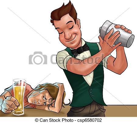 Bier trinken clipart png freeuse stock Clip Art von Junge, Trinken, bier - a, junger, Junge, Trinken ... png freeuse stock