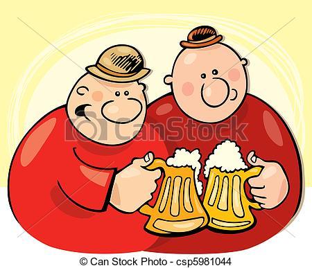 Bier trinken clipart freeuse Bier trinken clipart - ClipartFest freeuse