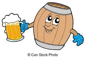 Bier trinken clipart clip art black and white stock Alkohol Illustrationen und Stock Kunst. 76.579 Alkohol ... clip art black and white stock