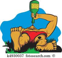 Bier trinken clipart download Trinken Clipart Vektor Grafiken. 173.736 trinken EPS Clip Art ... download