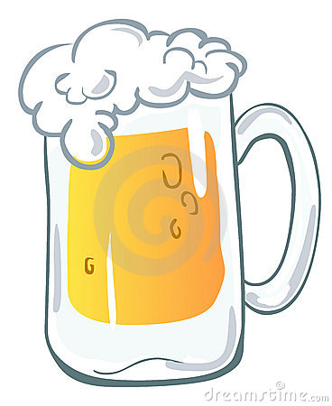 Bier und wein clipart svg transparent stock Beer Mug Stock Photos, Images, & Pictures - 34,711 Images svg transparent stock