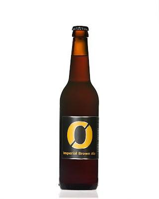 Bier und wein clipart jpg download A Tempest in a Tankard   Intellectual Ferment of a Different Kind jpg download
