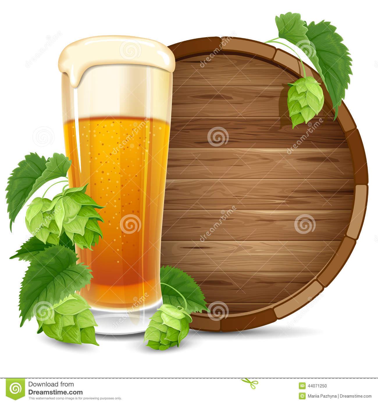 Bier und wein clipart clipart royalty free stock Malz Stock Illustrationen, Vektors, & Klipart – (3,417 Stock ... clipart royalty free stock