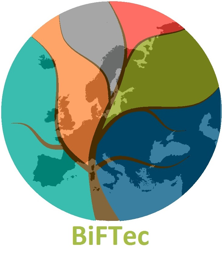 Biftec clipart svg freeuse library Innovative Decontamination Technologies and Biofilms – Chemical ... svg freeuse library