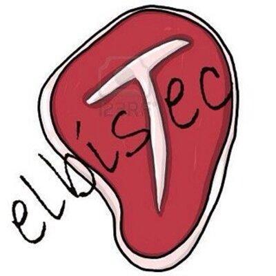 Biftec clipart clipart library El Bistec Show on Twitter: \