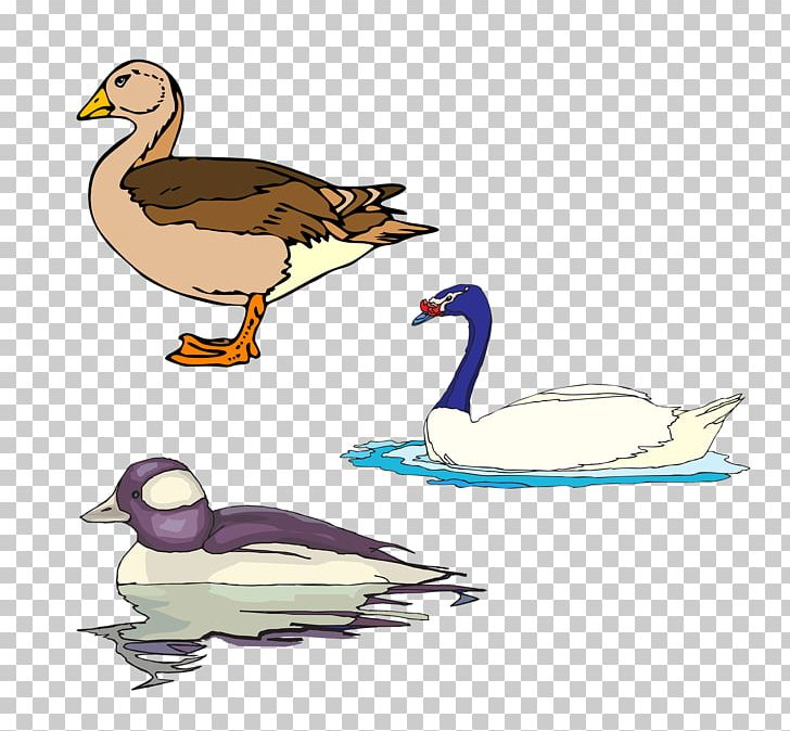 Big and small animals clipart jpg stock Big And Small Animals PNG, Clipart, Animal, Animals, Animation ... jpg stock