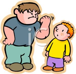 Big and small clipart freeuse stock Big And Small Clipart - Clipart Kid freeuse stock