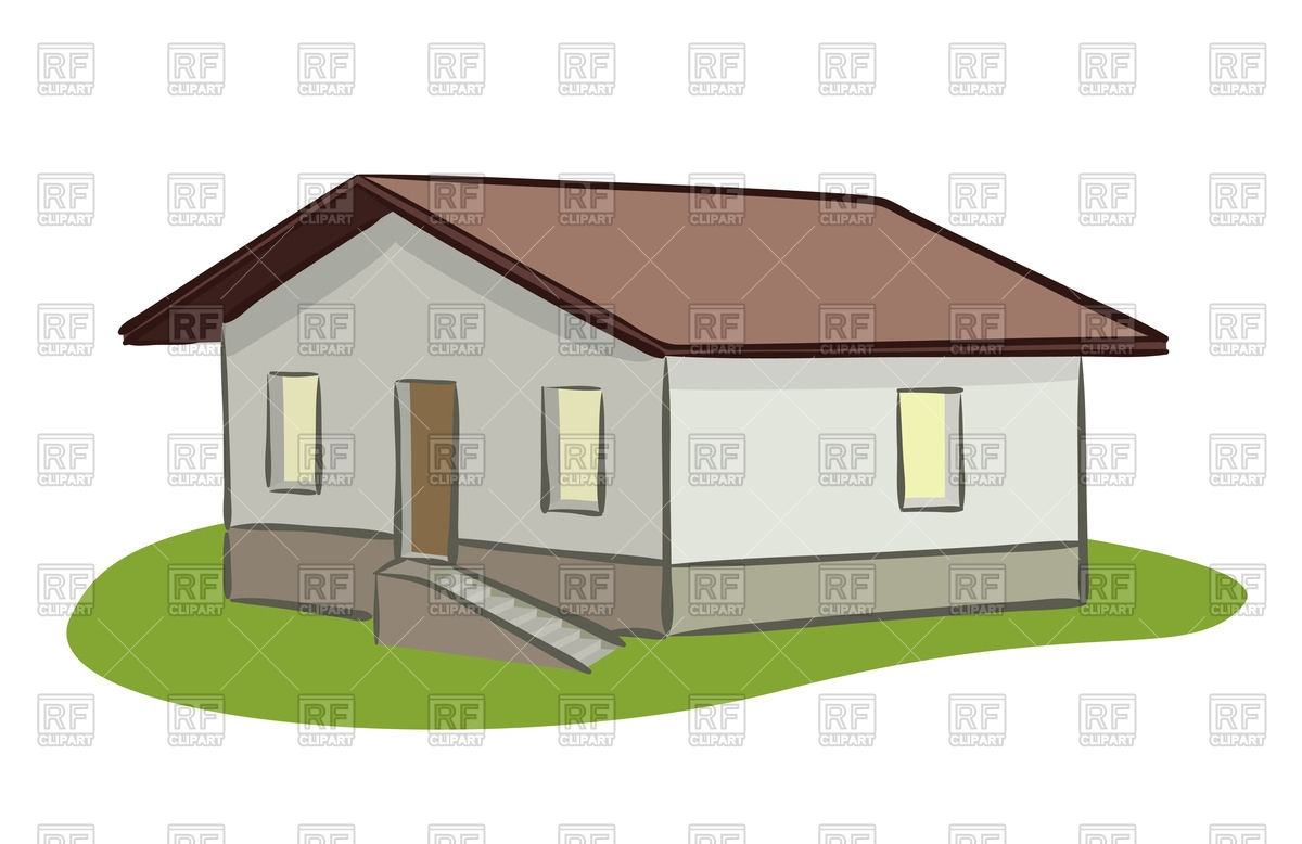 Big and small house clipart clipart transparent download Big And Small House Clipart - clipartsgram.com clipart transparent download