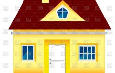 Big and small house clipart clip stock sims 3 pets small houses Archives - www.jnnsysy.com clip stock