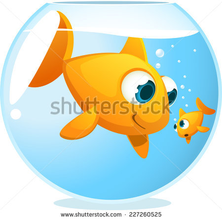 Big and small objects clipart picture transparent download Big And Small Stock Images, Royalty-Free Images & Vectors ... picture transparent download