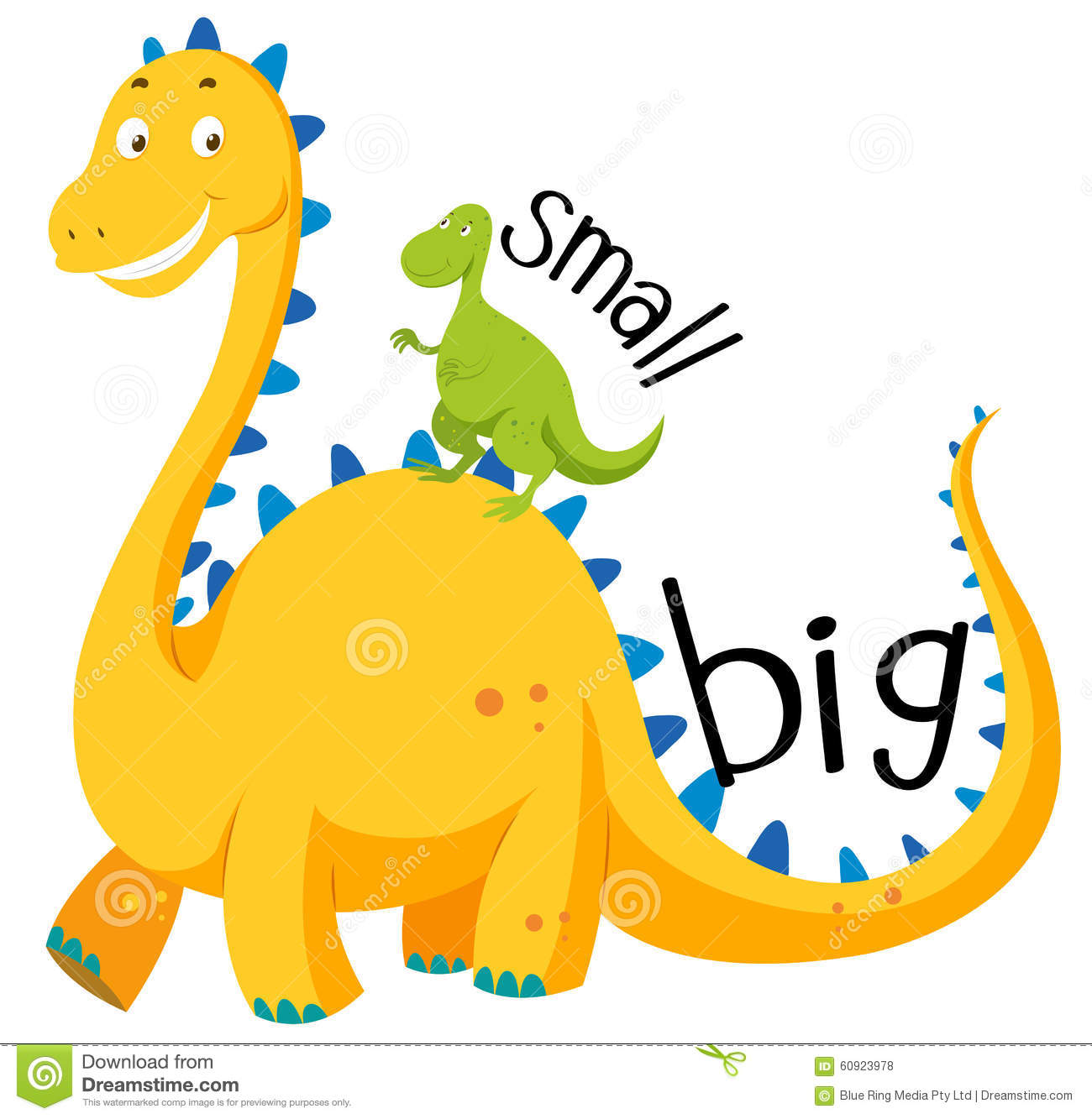 Big and small objects clipart graphic library Big and small objects clipart - ClipartFox graphic library