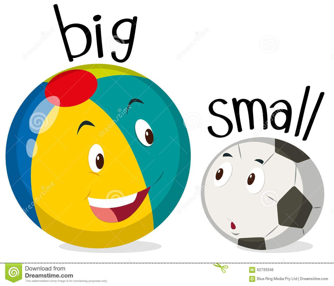 Big and small objects clipart black and white clip art free library Big and small objects clipart black and white 5 » Clipart Portal clip art free library