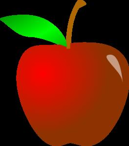 Big apple pictures clipart graphic transparent download Big Apple Clip Art | Apple Clipart Page 3 Images | Big apple pix ... graphic transparent download