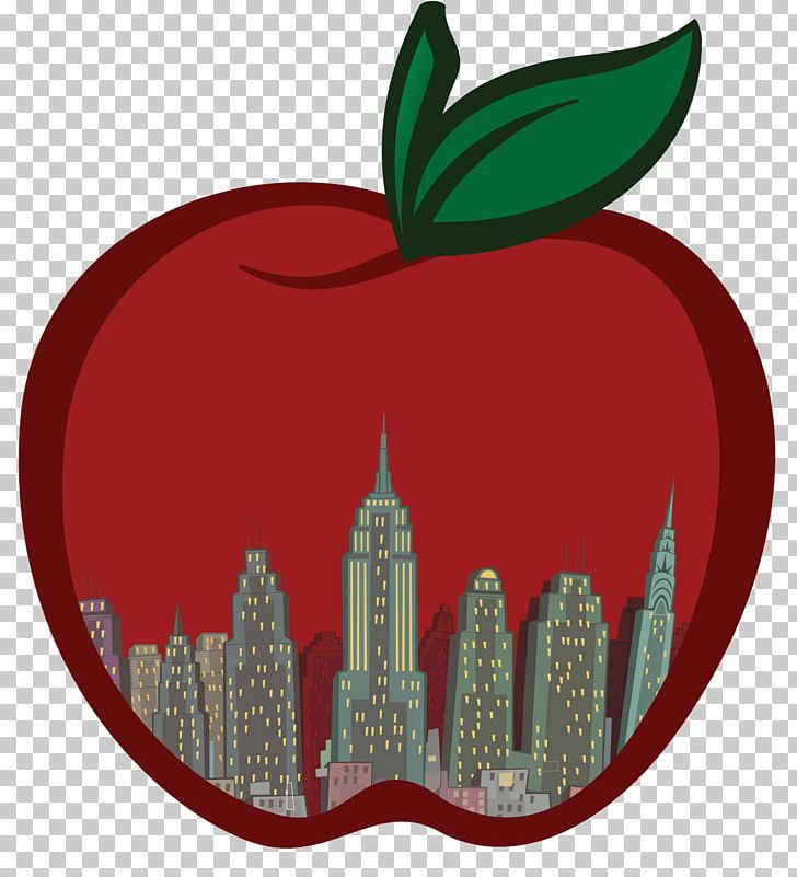 Big apple pictures clipart graphic library New York City Big Apple PNG, Clipart, Apple, Apple Clipart, Big, Big ... graphic library