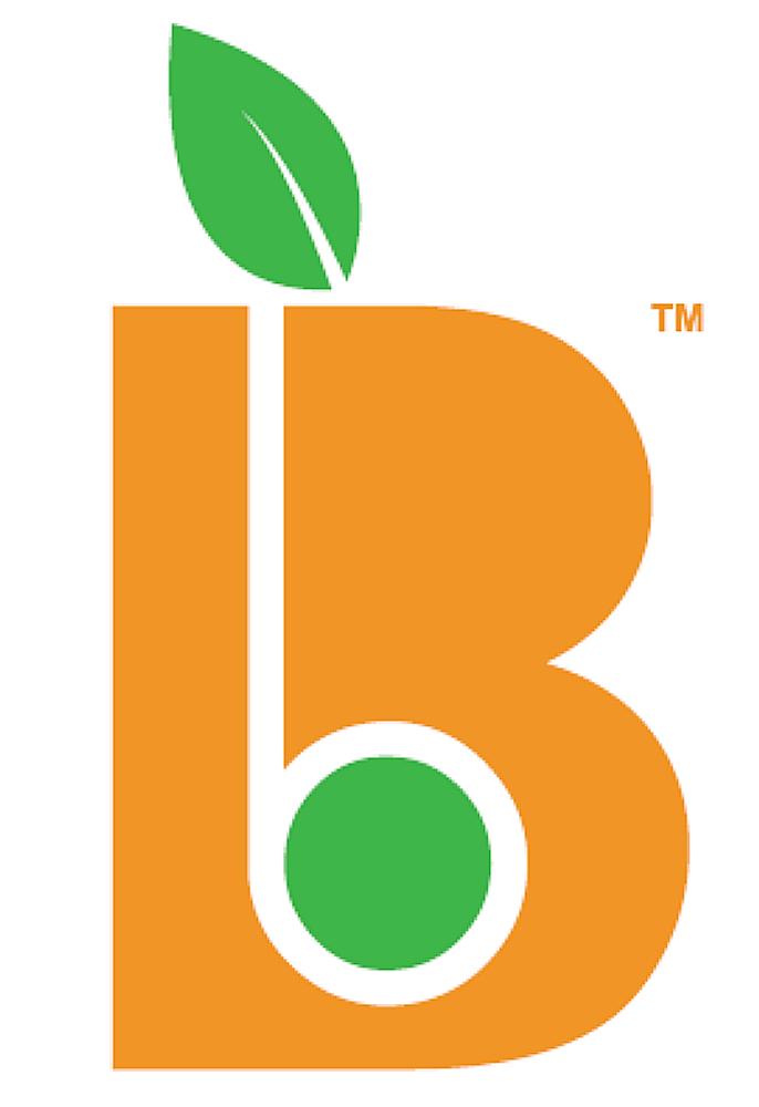 Big bazaar logo clipart picture Home - Big Bazaar Indian Supermarket picture
