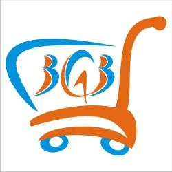 Big bazaar logo clipart clip art black and white Big Grocery Bazaar, Sidhari - Grocery Stores in Azamgarh - Justdial clip art black and white