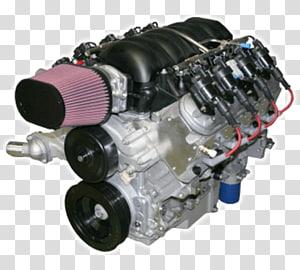 Big block nitro chevy clipart svg transparent Chevrolet Big-Block engine Car Chevrolet Big-Block engine Reher ... svg transparent