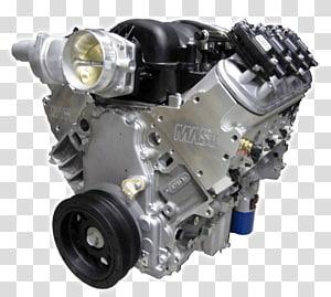 Big block nitro chevy clipart svg royalty free download Chevrolet Big-Block engine Car Chevrolet Big-Block engine Reher ... svg royalty free download