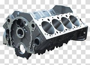 Big block nitro chevy clipart graphic transparent stock Chevrolet Big-Block engine Car Chevrolet Big-Block engine Reher ... graphic transparent stock
