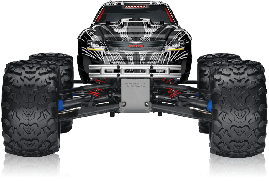 Big block nitro chevy clipart jpg download The 10 Best Nitro Gas Powered RC Cars and Trucks jpg download