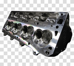 Big block nitro chevy clipart image black and white library Chevrolet Big-Block engine Car Chevrolet Big-Block engine Reher ... image black and white library
