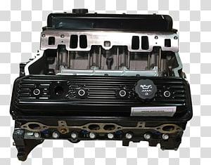 Big block nitro chevy clipart banner free Chevrolet Big-Block engine Car Chevrolet Big-Block engine Reher ... banner free